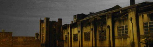 cropped-factory-sydney4.jpg